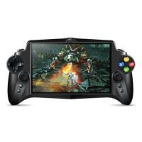 JXD 金星 7寸安卓智能掌上游戏机掌机wifi王者荣耀平板主机PSP PSV游戏机掌机NDSL