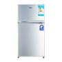 【当当自营】韩电冰箱BCD-101GM横拉丝