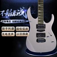 新款雅特LACE170电吉他初学者送电吉他音箱 电吉他套装级送吉他包模型