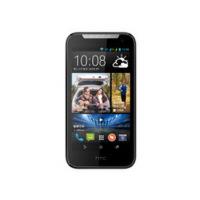 HTC d310w 联通3G 4.5英寸 四核1.2 双卡双待