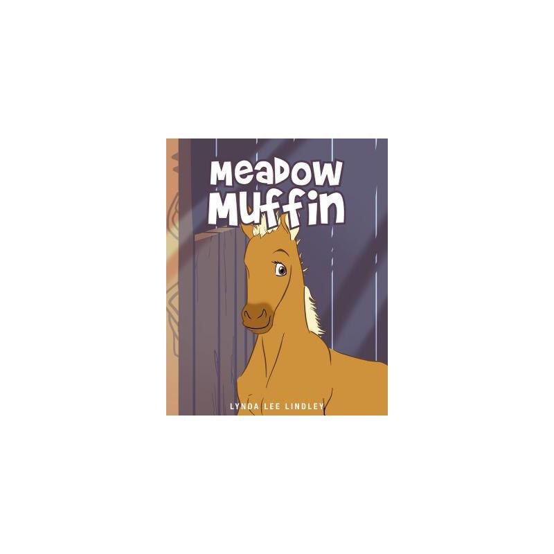 【预订】Meadow Muffin 预订商品,需要1-3个月发货,非质量问题不接受退换货。