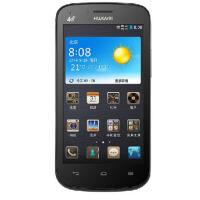 Huawei/华为 G521-L076 移动4G单卡 4.5寸 智能手机
