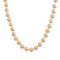 梦克拉 淡水珍珠项链 倾心 可礼品卡购买