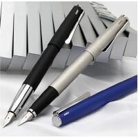 好吉森鹤///66K8好品质演绎 系列 钢笔 书写圆滑流畅钢笔 /精品钢笔/笔杆颜色多款--------------1