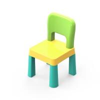 �e木桌�伺湟巫�*1 幼��@�和��W�游�蜃酪巫拥首�1-2-3-6周�q �e木桌椅子