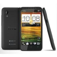 HTC T329T 安卓4.0智能系统 移动3g手机双核 新品