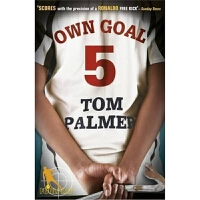 预订Foul Play: Own Goal