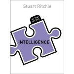 All That Matters: Intelligence
