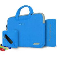 卡提诺Cartinoe新呼吸 时尚环保 苹果Macbook Pro/Air 11.6寸13.3寸15寸 笔记本内胆包 手提电脑包 苹果三星索尼笔记本包