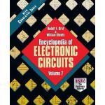 【预订】Encyclopedia of Electronic Circuits, Volume 7