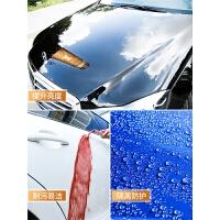 汽车蜡液体手喷喷蜡镀膜白色车养护喷雾通用黑打蜡车用专用上光腊